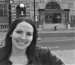 Contributor Spotlight: Abigail Mitchell – Sequestrum