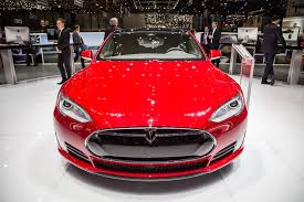 A Look at Five Stocks Trending on Friday: Avis Budget Group Inc. (CAR),  Tesla Motors Inc (TSLA) & More - Insider Monkey