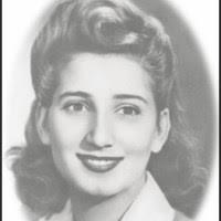 PRISCILLA FRIZZELL Obituary - Memphis, Tennessee | Legacy.com