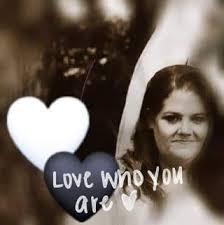 Crystal Townsend Facebook, Twitter & MySpace on PeekYou