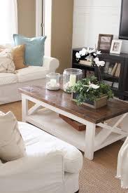 top ten best coffee tables apartment