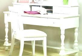 vanity table walmart canada