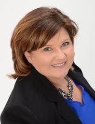 Melissa Ellis CFP® | Sapphire Wealth Planning
