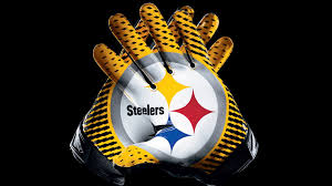 steelers wallpaper 68 images