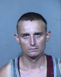 DUSTIN DREW WAGNER | DUSTIN DREW WAGNER Records Searches | Maricopa Info  About DUSTIN DREW WAGNER