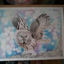 Ada's Watercolour Artworks & More - Home | Facebook