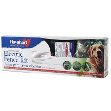 Havahart Above Ground Electric Fence Kit
