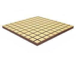 acoustic wall panels modern wood