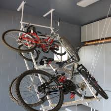 power rax motorized garage mercial