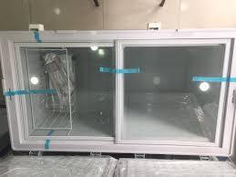 Tủ Đông LION LTD - 499S 2 ngăn 425L, Máy giặt, Tủ lạnh, Bình nóng lạnh, Tủ  đông tại Hà Nội, mã hàng: 55920