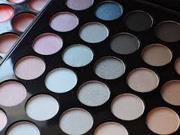 bh cosmetics acquired by midocean partners