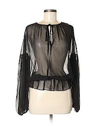 rsn boheme women s clothing on up