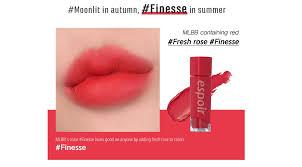 new couture lip fluid velvet 3 modest