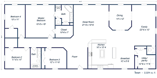 pole barn home plans free