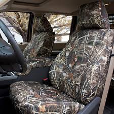 fabrics styles covers and camo