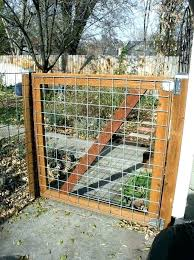 ideas wooden gate designs pictures