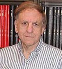 Peter Greene | Illinois Institute of Technology