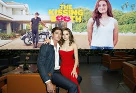the kissing booth 2 deleted scenes