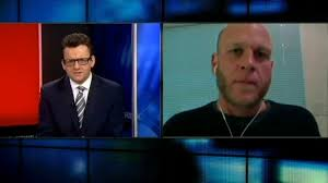 Adam Sessler Sets Fox News Straight - Game Informer
