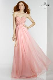 alyce prom 6515 the perfect dress