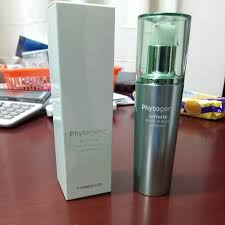 phytogenic infinite makeup base review