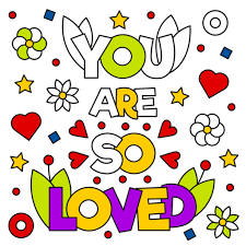 quote coloring book pages life inspiration quote apl di google