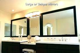 decorative bathroom vanity cabinets