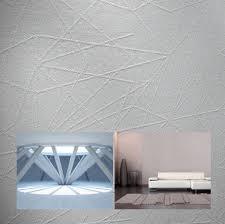 wall fabric phantasy stardust 073