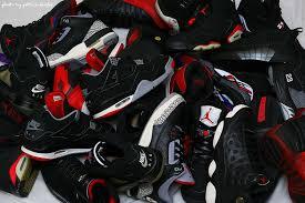 jordan sneaker wallpaper 1024x683 px