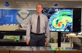 """National Hurricane Center on Twitter: """"NHC Director Ken Graham will provide  a Facebook Live broadcast regarding Hurricane #Florence at 8:20 a.m. EDT -  https://t.co/vKzjRnzvAh @NOAA @NWS #HurricanePrep… https://t.co/Kg9K2jEGKC"""""""