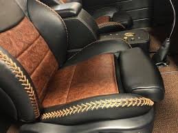 auto upholstery rogers mn premier