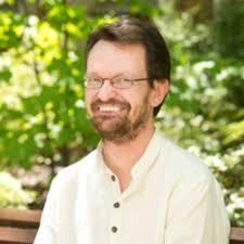 Jeremy SMITH | Australian National University, Canberra | ANU ...