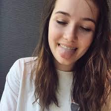 estelle campbell (@estellecampbel) | Twitter