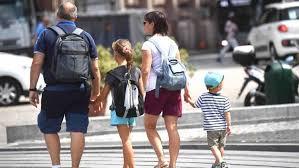 Assegno unico universale per figli: a chi spetta e quanto vale