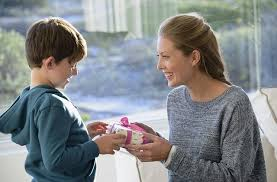 5 Best Frugal Mother's Day Gifts | My Money | US News