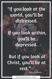 great christian quotes bible women