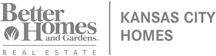 kansas real estate the hayhow group