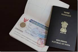 thailand visa for indians in 2020