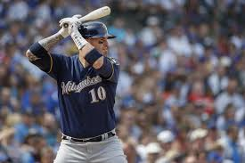Chicago White Sox sign All-Star catcher Yasmani Grandal to four-year deal -  UPI.com