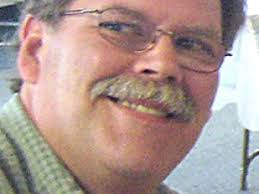 Robert A. Harrison Jr. | Obituaries | siouxcityjournal.com