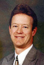 Duane Anderson - Sioux Falls - Hegg Realtors