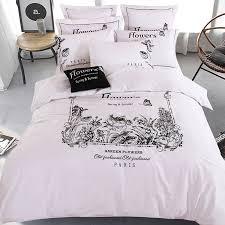 china luxury elegant bedding