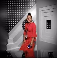Priscilla Adams - Washington D.C. Metro Area | Professional ...