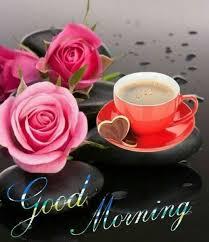 good morning punjabidharti