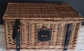 luxury gifts archives binny s food