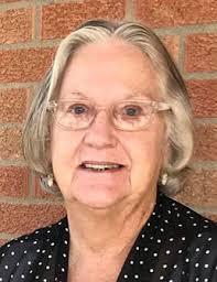 "Addie ""Jill"" Ferguson   Obituaries   magnoliareporter.com"