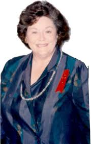 Lois Lillian Massey   Obituaries   The Daily News