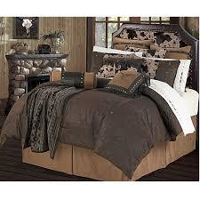 western cowboy bedding starting