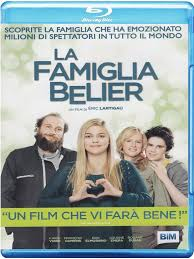 Amazon.com: La Famiglia Belier: Movies & TV