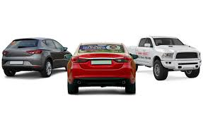 Custom Vehicle Decals Graphics For Cars Trucks Signs Com